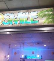 Smile Restaurant&Cafe
