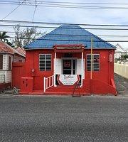 Trini Flava