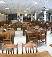 PINZ Restaurante e Churrascaria