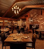 The Steakhouse at 9900