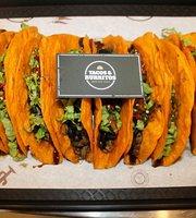 Tacos&Burritos
