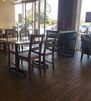 Casimir Cafe