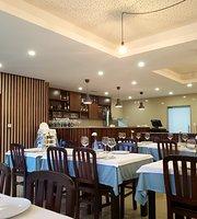 Porto Seguro Restaurante