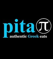 Pita Pi Greek Eats