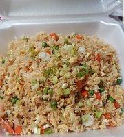 Dhing's Thai-Philippine Cuisine