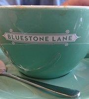 Bluestone Lane Studio City Coffee Shop