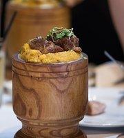 Mofongo's Puerto Rican Restaurant