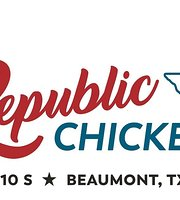Republic Chicken