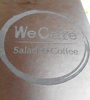 Wecafe : Rawai Branch