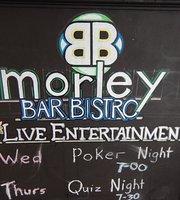 Morley Bar & Bistro