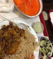Indo Pak Halal Restaurant