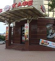 Avto Cafe