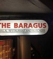 The Baragus