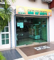 Ray of Hope Ipoh