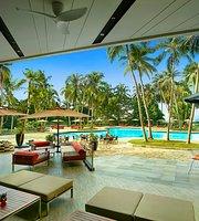 nadaba, Hotel Equatorial Penang