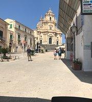 Piazza Duomo - Caffè & Bistrot