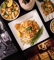 Ruean Thai Cuisine