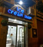 Ice Cream Shop di Anselmo D. & C. SNC