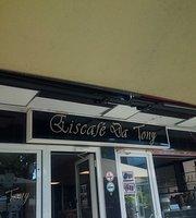 Eiscafe Da Tony