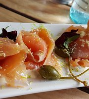 Skillogalee Winery & Restaurant