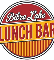 Bibra Lake Lunch Bar