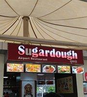 Sugardough