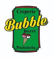 Bubble Berri