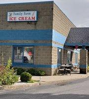 family farm ice cream ltd