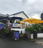 ‪Ambleside Fish and Chips‬