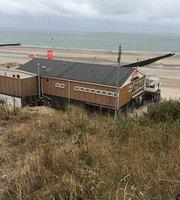 Strandpaviljoen De Zeeuwse Rivièra