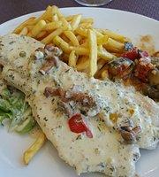 Restaurant-Bar du Mont Aigoual