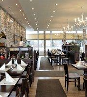 Restaurant Leandros