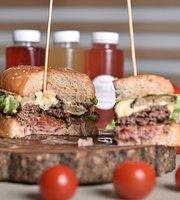 Roll&Burger