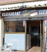 Restaurante La Torrada