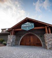 Kartrite's Summit House