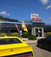 Chelle's 33 Diner
