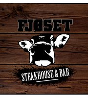 Fjøset Steakhouse & Bar