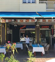 Baykal Restaurant