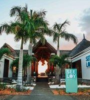 Seeloy Island Club