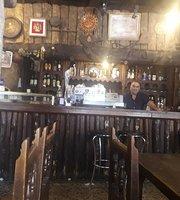 Cafe Bar El Candil