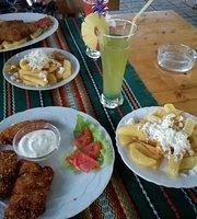 Restaurant Deva