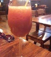 Wino Tapas Bar