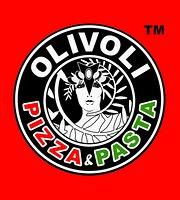 OLIVOLI PIZZA & PASTA