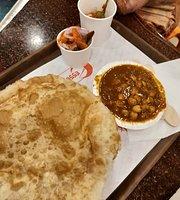 Kailash Parbat Hindu Hotel Restaurant