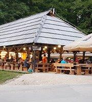 Kamp Zlatorog