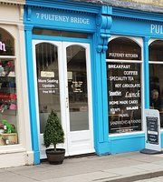 Pulteney Kitchen