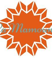 La Mamounia