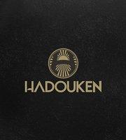 Hadouken - Sushi Bar