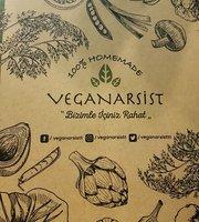 Veganarsist