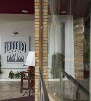 Ferreiro Grill